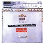 Arquivo II, 1991-2000 album by Os Paralamas do Sucesso
