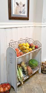 Blue Kitchen Decor Accessories 25 Best Ideas About Antique Kitchen Decor On Pinterest Antique