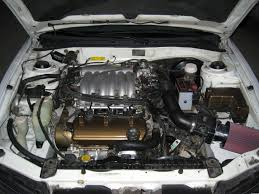 mitsubishi galant 2002 engine diagram 99 mitsubishi car 2002 mitsubishi galant engine 3 0l v6