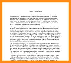 internet essay introduction laredo roses 7 internet essay introduction