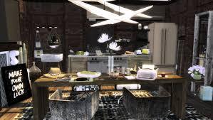 vinic lighting. Gallery Of Modern Industrial Dining Table Vinic Lighting I