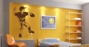 customized wall decals customize your