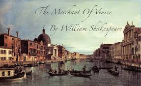 bloomy ebooks the merchant of venice critical analysis of despite his traditional attitude toward non christians shakespeare in the merchant of venice surpasses the norms of his time in his attempt to understand