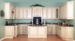 beautiful design ready to assemble kitchen cabinets incredible rta cool house intended for