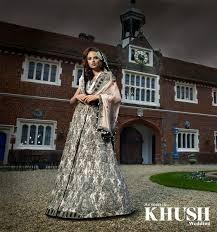 we adore this piece by rehman bridal studio 1368 leeds road bradford bd3 8nd 44 0 1274 447 289 sajada rehman yahoo co uk