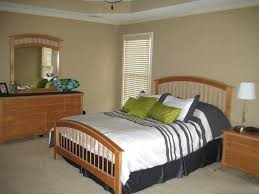 furniture small bedroom. Small Bedroom Arrangement Trend Photo Of Furniture Arranging In A