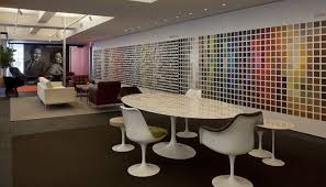 amazing office interiors. Awesome Office Interior Design Showroom Pictures 700 X 400 - Amazing Interiors O