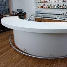 semi circle reception desk whole reception desk suppliers alibaba