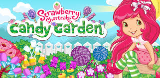 candy garden. Watch Video Candy Garden S