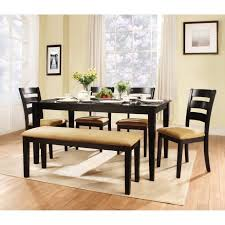 round glass dining table modern. medium size of kitchen:glass and steel dining table modern glass set large round