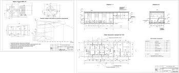 Курсовые и дипломные работы по водоснабжению и канализации  Курсовой проект Водопроводная насосная станция второго подъема