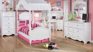 Children Bedroom Sets Cheap Images Attractive Set Models Shocking Ideas  Toddler And Awesome Childrens 2018