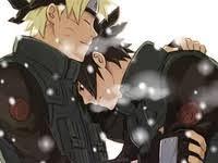 60+ <b>Sasuke and Naruto</b> ideas | <b>sasuke, naruto</b>, naruto and sasuke
