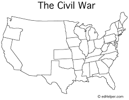 b17c902c4fa6a5c1000b63ac90752523 cycle civil wars 100 ideas to try about the civil war primary sources, timeline on events leading to the civil war worksheet
