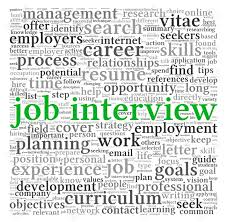 20 sample firefighter interview questions fire recruitment ca mock interview service