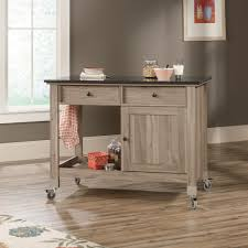 Sauder Kitchen Furniture Sauder Mobile Kitchen Island Home Furniture Dining Kitchen