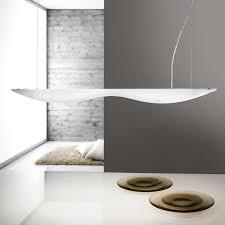 Designer pendant lighting Unique Elica Designer Lights Contemporary Pendant Lighting Interior Design Ideas Pendant Lighting Elica Modelight Quality Designer Lighting