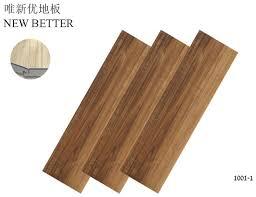 diy spc core vinyl flooring sheets