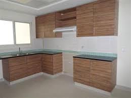 2 Bedroom Apartment For Rent In Wasl Hub, AL Karama Dubai UAE 30906_1 ...