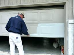 paint aluminum garage door aluminum garage door paint spray paint aluminum garage door