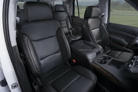 2004 chevrolet tahoe seat covers 2005