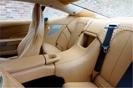 vanquish car 2015. 2015 aston martin vanquish interior car