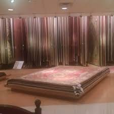 Macy s Furniture Gallery 12 Reviews Furniture Stores 400