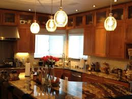 Track Lights For Kitchen Kitchen With Track Lighting Home Design Ideas