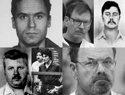 phases that serial killers experience  a psychologist d joel norris identified seven psychological phases that serial killers experience as they commit their crimes