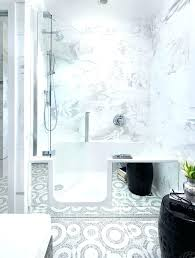 cost to install new bathtub cost to install a new bathtub medium size of large walk in bathtub to shower remodel cost to install a new bathtub cost to
