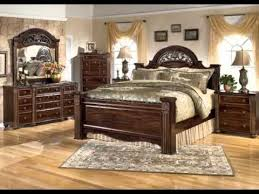 Magnificent Queen Bedroom Sets With Storage Gabriela Ashley