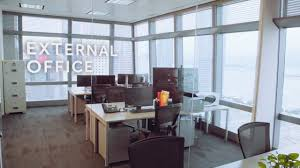office space in hong kong. Regus Office Space Hong Kong. Kong Aia Central N In I
