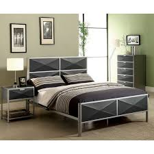 metal bedroom sets. metal bedroom furniture art galleries in sets u
