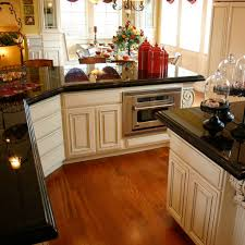 Granite Countertops Colors Kitchen The Best Colors For Granite Kitchen Countertops
