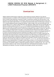 Project Proposal Beauteous R 44 R44 R44 Module 44 Assignment 44 Project Proposal Activity