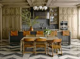 country kitchens. Rustic Country Kitchens