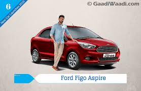 new car launches of 2014Top 30 Car Launches of 2015 in India  Page 6