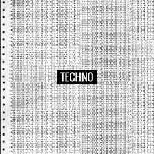 Techno Chart 2017 Beatport Future Anthems August 2017 Techno Electrobuzz