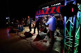 Image result for AJAZZGO 2015