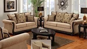 rustic living room furniture sets. full size of living roomwooden room furniture sets ideas captivating rustic wood