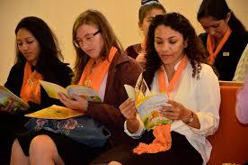 Resultado de imagem para imagens de trabalho missionário voluntario adventista / estudos bíblicos