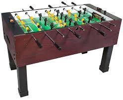 foosball table dimensions. Foosball Table Layout Dimensions