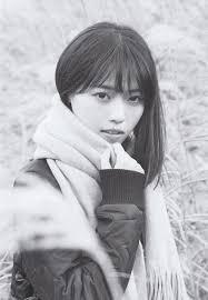 西野七瀬 髪型の検索結果 Yahoo検索画像