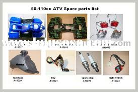 sunl 110 atv wiring diagram schematics and wiring diagrams 50cc chinese atv wiring diagram image about