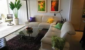 small condo living room decorating ideas coma frique studio