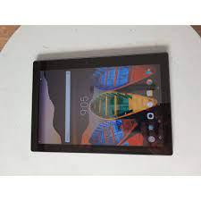 Máy tính bảng lenovo tab 3 TB3-X70L đẹp như mới giá rẻ chính hãng 1,805,000đ