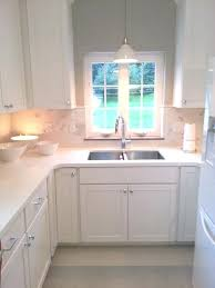 marvelous kitchen sink lighting pottery barn pendant light over dreams above what size attractive
