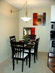 Dining room furniture small spaces One Sided Dining Room Furniture Small Spaces Small Space Dining Sets Small Space Dining Table Small Space Dining Runamuckfestivalcom Dining Room Furniture Small Spaces For Small Spaces Kitchenette Sets