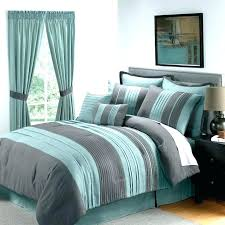 glass bed frame teen bedding sets teal bed sheets turquoise and grey teen bedding glass windows herringbone pattern bedding set white bed frame white