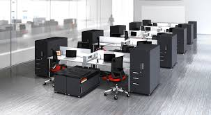 concepts office furnishings. Office Cubicle Design Concepts Office Furnishings T